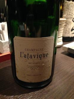 ディオニー シャンパン.jpg